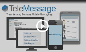TeleMessage_Video1[1]